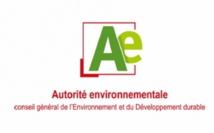 A quand la modernisation du droit de l'environnement ?