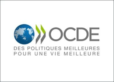 L'OCDE demande aux villes de mieux gérer l'eau