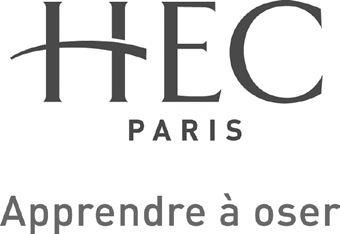 HEC et l'entreprenariat durable, mention peut mieux faire