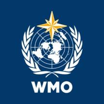 En congrès l'OMM, s'interroge sur les moyens de lutte contre le réchauffement climatique
