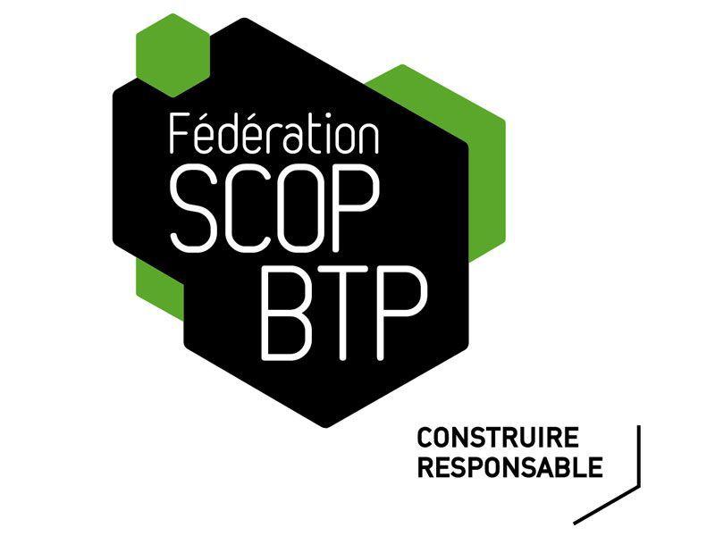 Un label RSE pour le secteur du BTP
