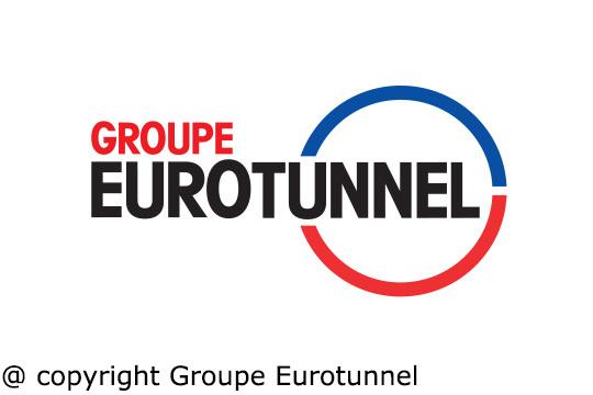 Eurotunnel, le gouvernement invite le groupe à ne « pas se dédouaner de sa responsabilité sociale »