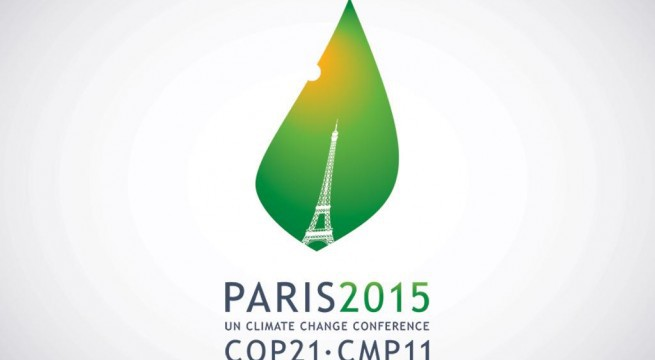 ​COP21, la Chine dépose sa contribution nationale