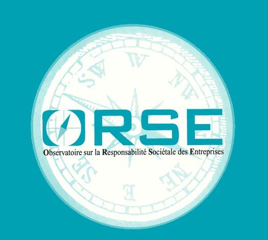 58% des entreprises font un reporting RSE
