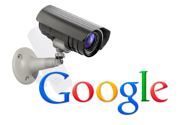 La Cnil contre Google, le problème n'est pas légal
