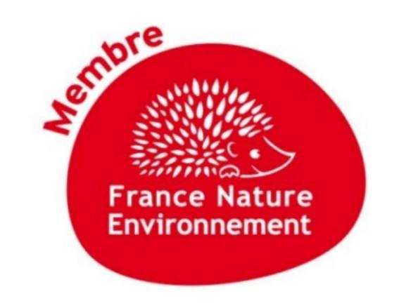 Pour FNE « acheter français ne suffira »