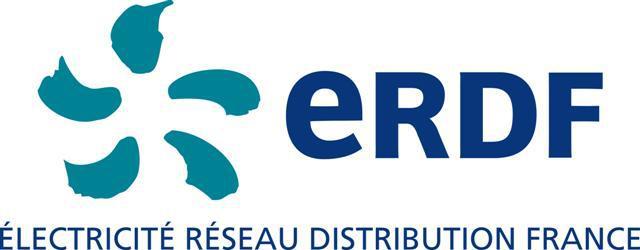 Performances énergétiques, ERDF et la région Centre-Val de Loire signent un partenariat