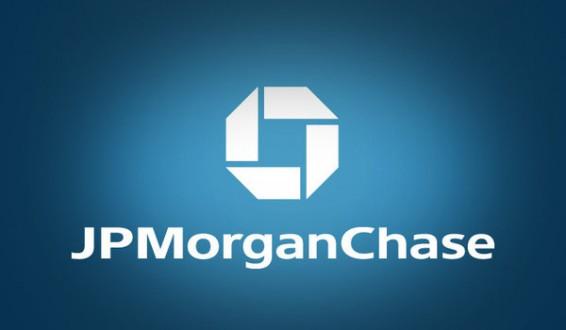 JPMorgan s'engage pour l'accès au financement des afro-américains