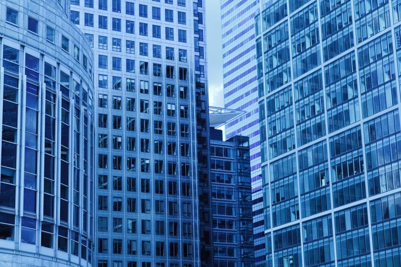 RSE : comment elle est devenue un vrai référentiel pour les entreprises