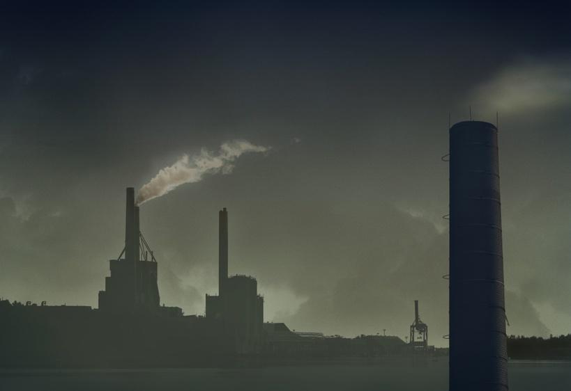 Aude : pollution de l'eau à l'atrazine