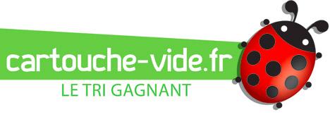 Entreprises, revendez vos cartouches vides d'imprimantes : Cartouche-vide.fr les rachète !