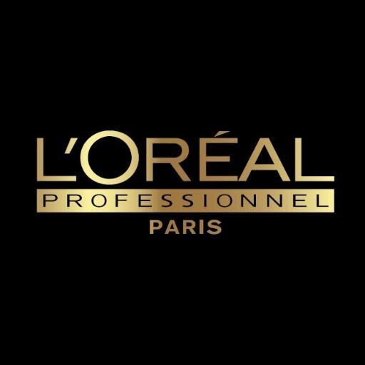 L'Oréal, des critères RSE pour les bonus des dirigeants