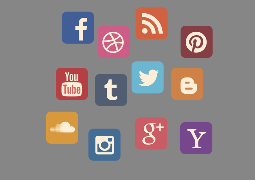 Harcèlement, racisme, injures : Instagram met les utilisateurs à contributions
