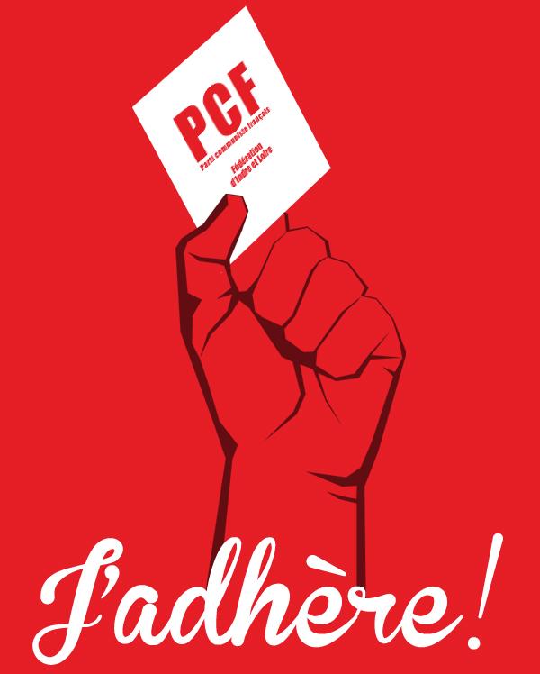 Le Parti communiste s'insurge contre la fermeture de la centrale de Fessenheim