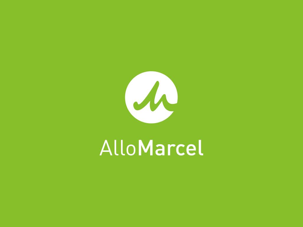AlloMarcel : une start-up de la proximité & du vivre-ensemble