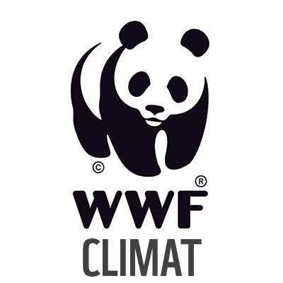COP22, les espoirs du WWF