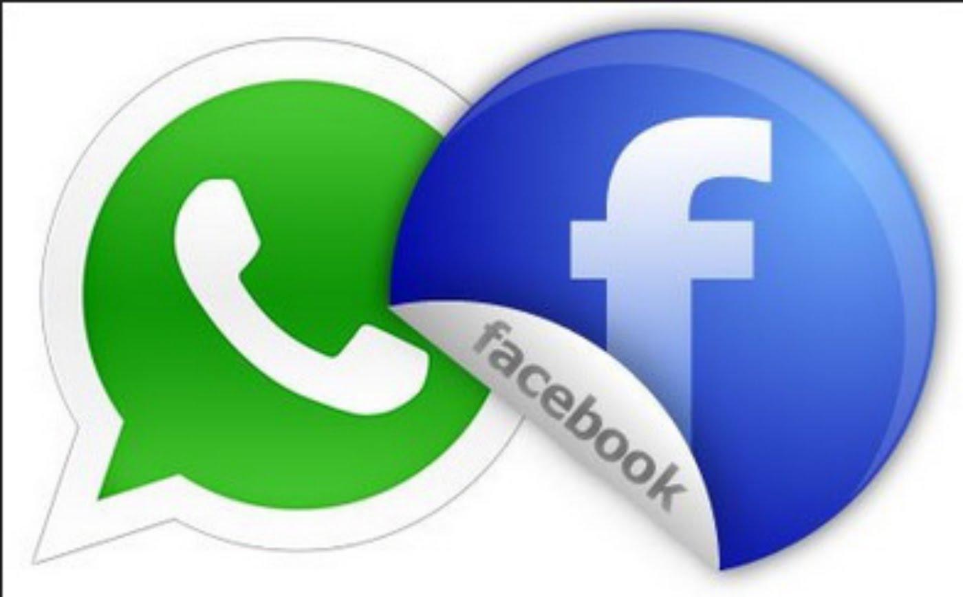 Protection des données, WhatsApp suspend temporairement le partage avec Facebook