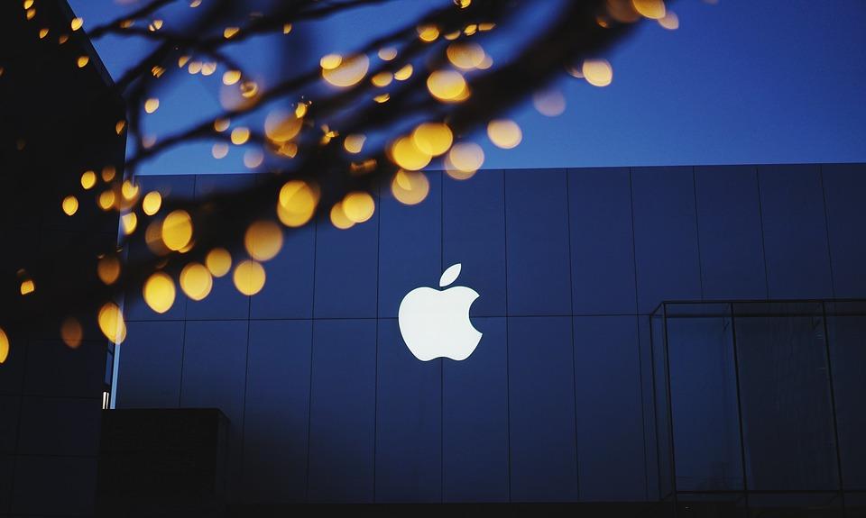 13 milliards d'impôts, Apple fait appel de la décision de Bruxelles