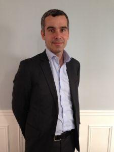 Éric Vallée, SET Environnement : « une approche prudentielle du métier est impérative »