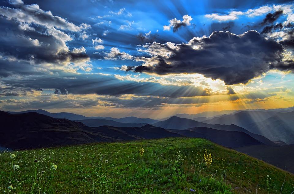 Pixabay, image libre de droits