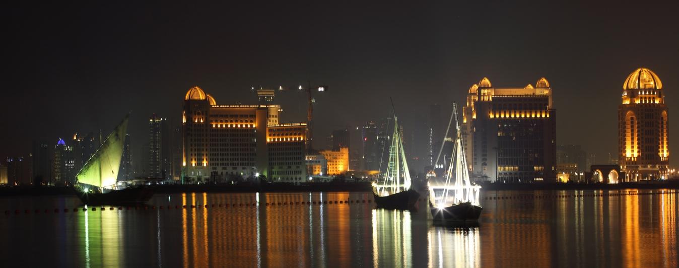 site de rencontres Doha Qatar meilleurs sites de rencontres à Chicago