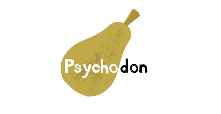 Psychodon, une action pour sensibiliser aux maladies psychiques.
