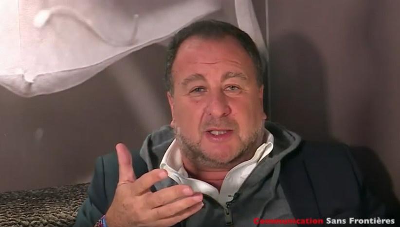 """Stéphane FOUKS : """"les mobilisations se déroulent aujourd'hui sur des motifs de biographie"""""""