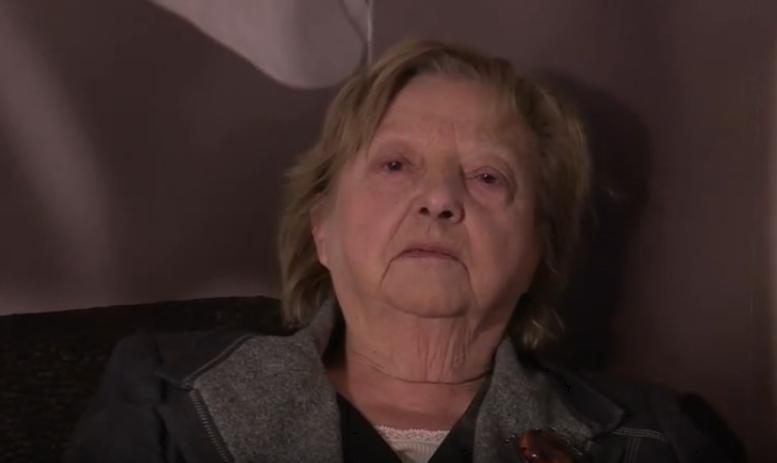 """Anne-Marie LAULAN : """"Pourquoi des mouvements de protestation citoyens tous les 50 ans ?"""""""