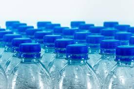 Actuellement examiné au Sénat, le projet de loi anti-gaspillage est-il pensé pour les français ?