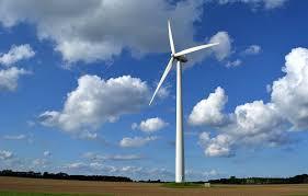 La France vers une production d'énergie plus renouvelable et plus décentralisée