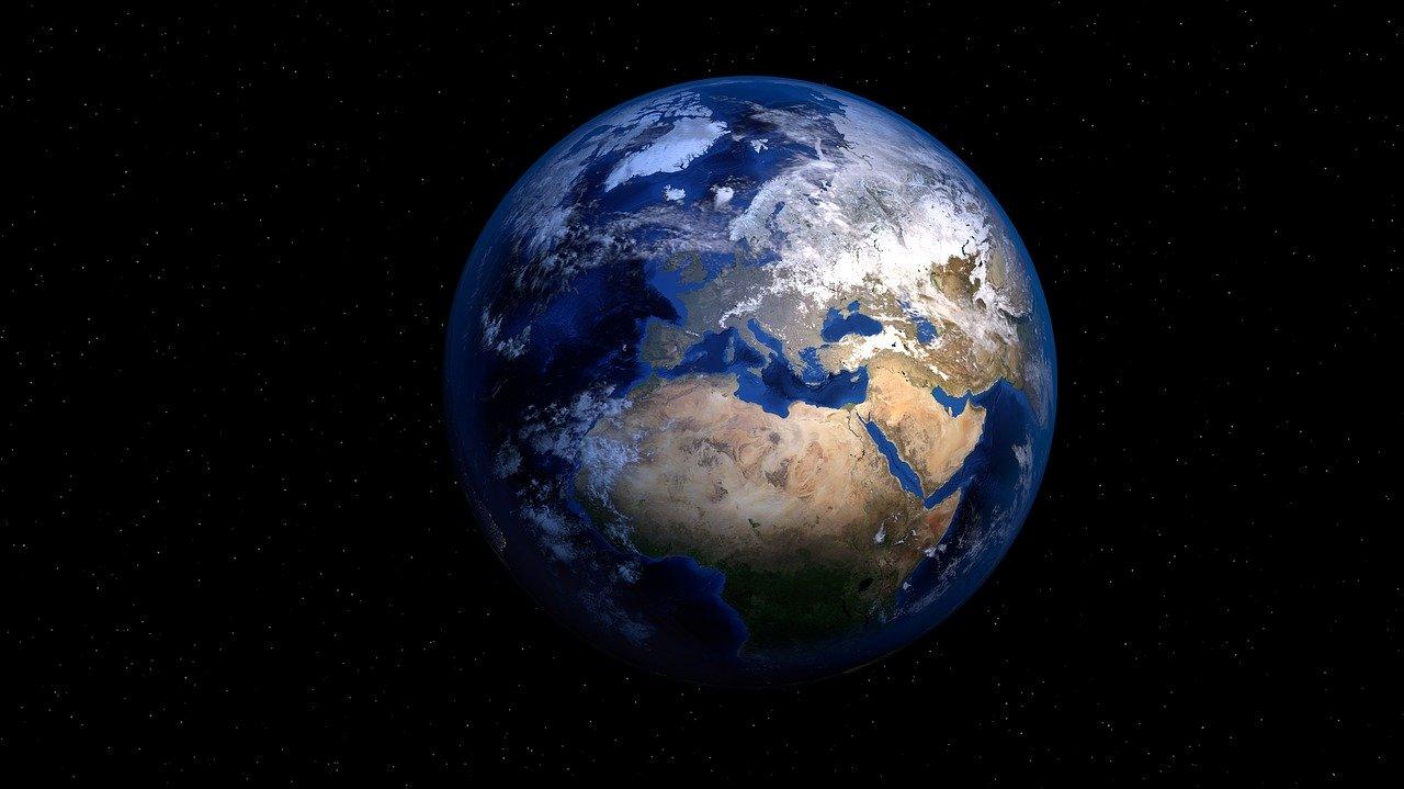 COP25 : la plupart des gros pollueurs restent en retrait