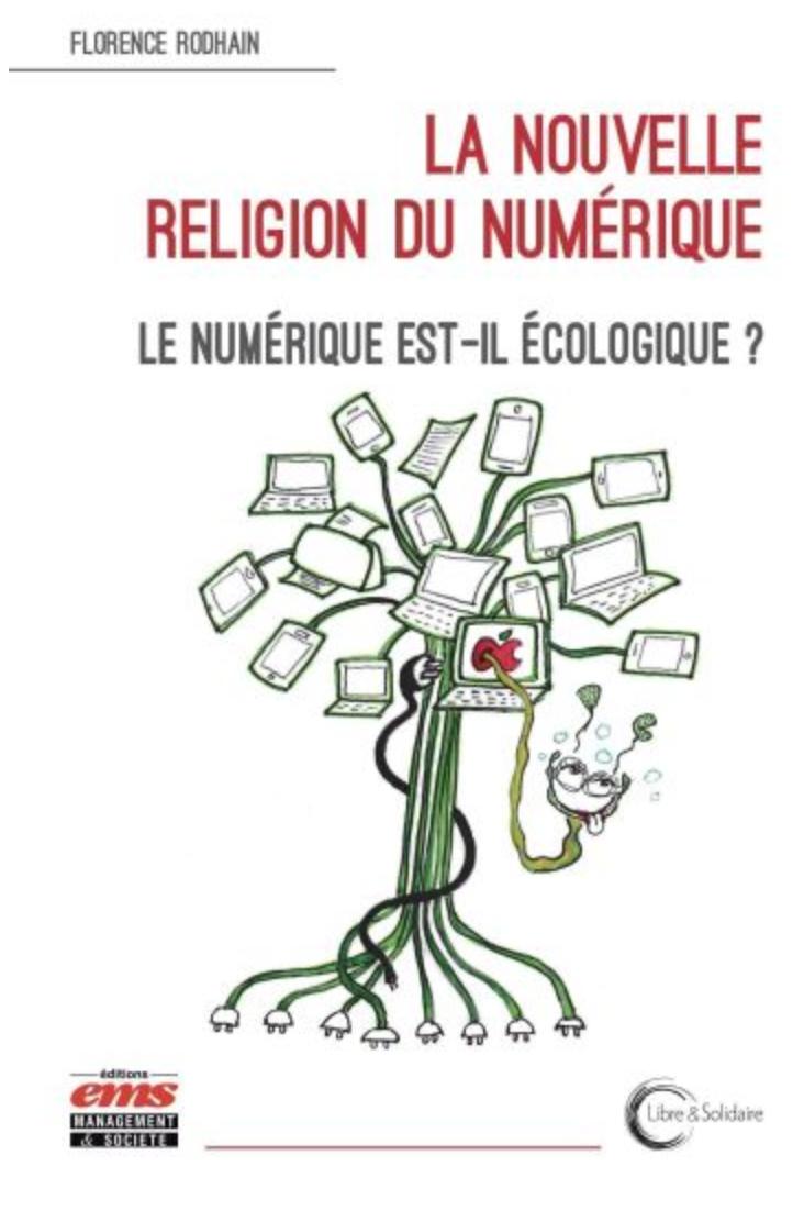 Editeur : Ems Management Et Societes