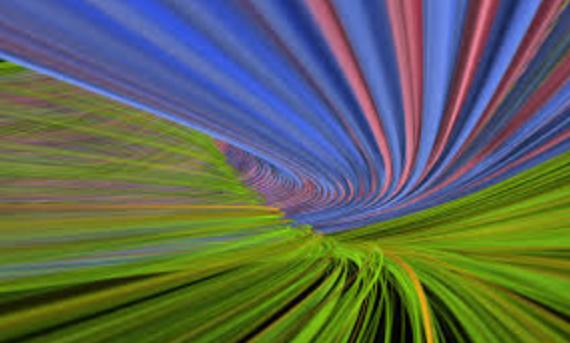 Image Flicker