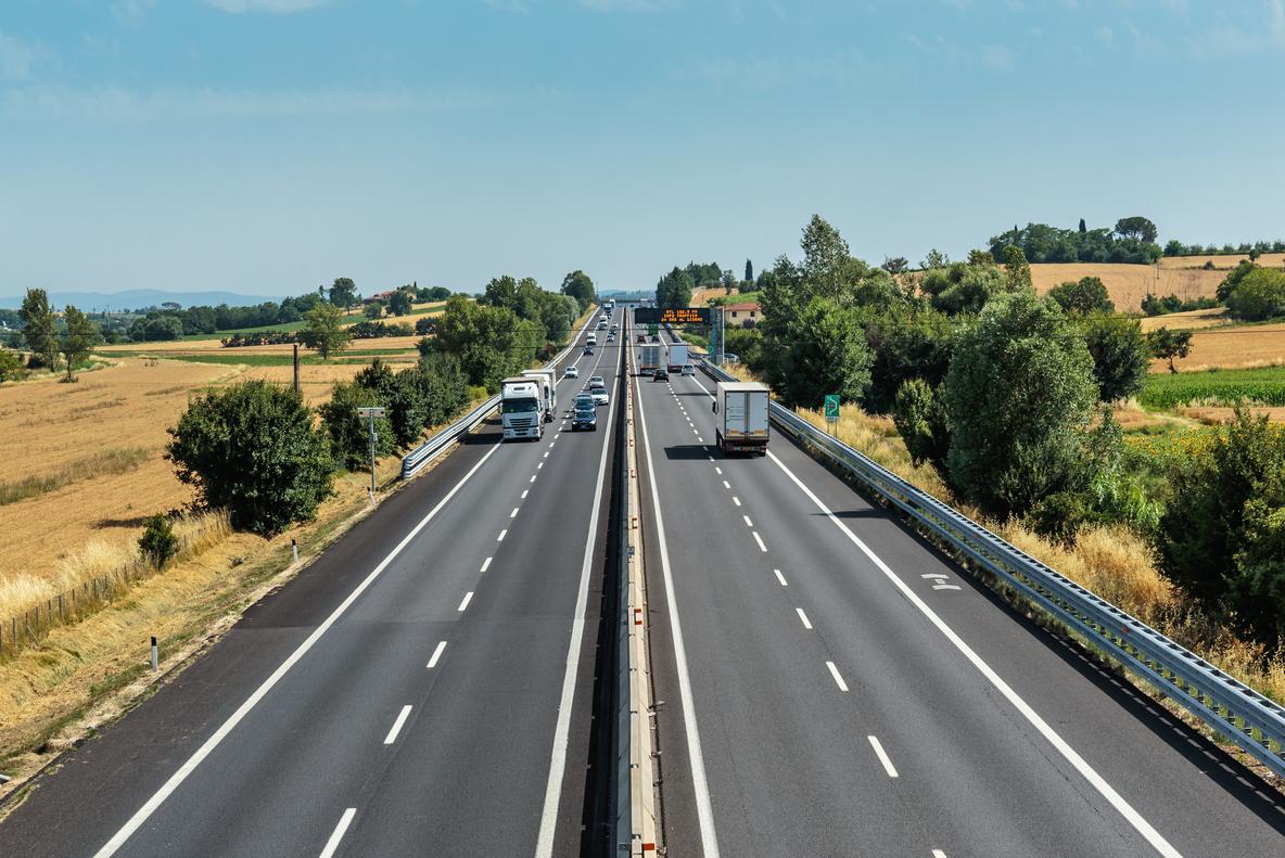 Concessions d'autoroutes : débat autour du modèle de gouvernance des partenariats public-privé