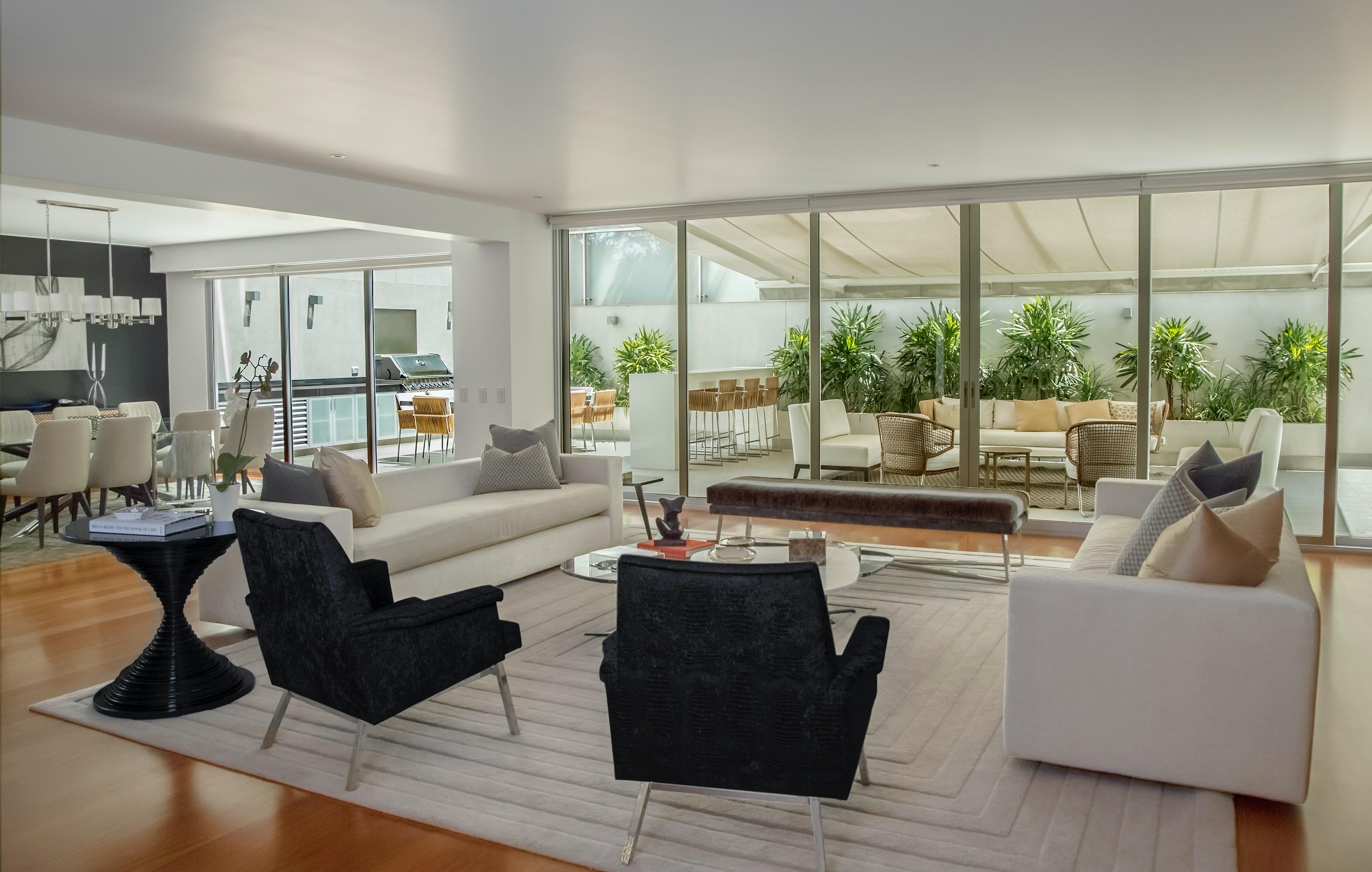 7 raisons d'investir dans l'immobilier d'ultra luxe durable