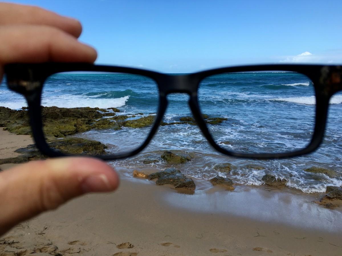 Sea2See l'écologie bien vue