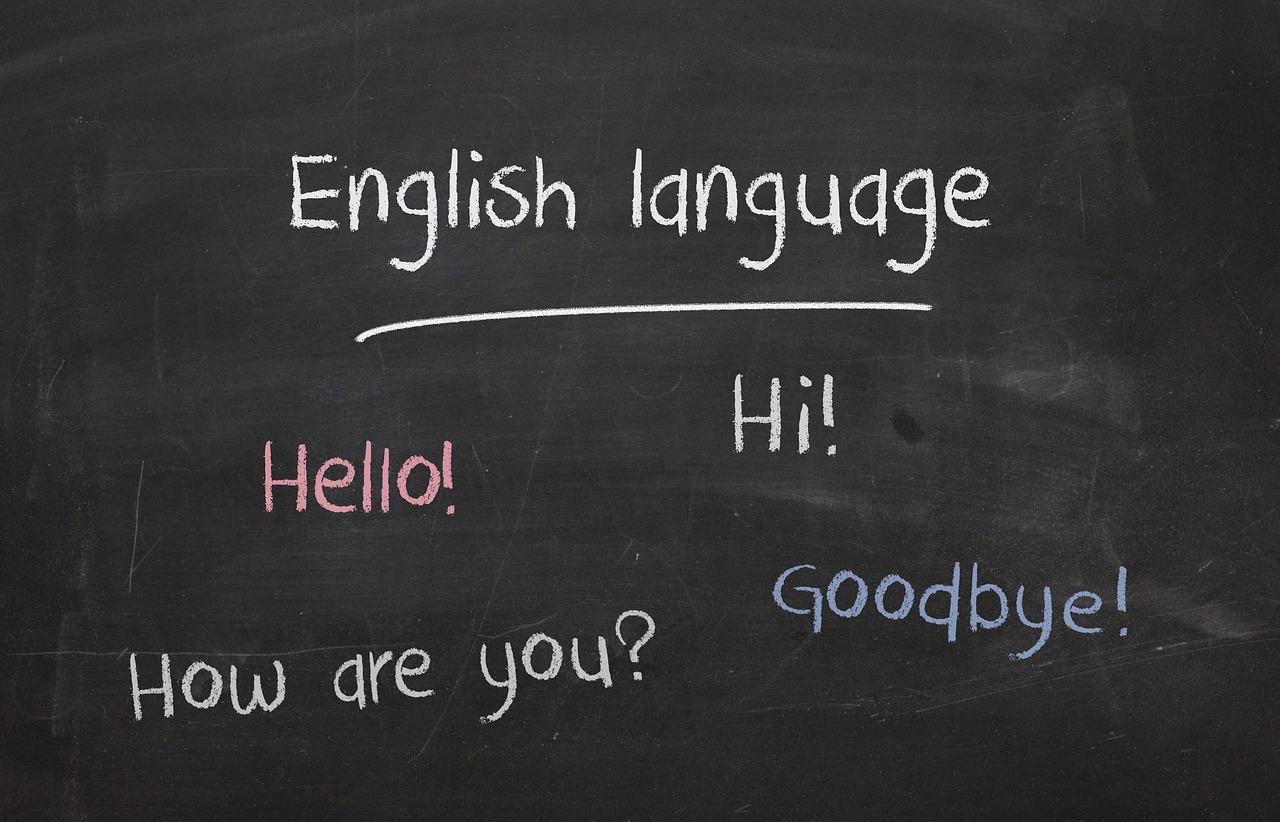 Comment parler l'anglais couramment en 3 mois?