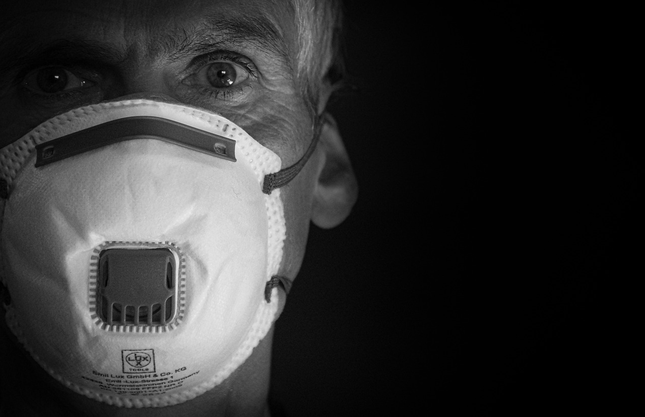 Les responsabilités des entreprises en temps de pandémie