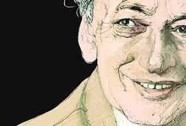 Henri Tajfel et l'identité sociale