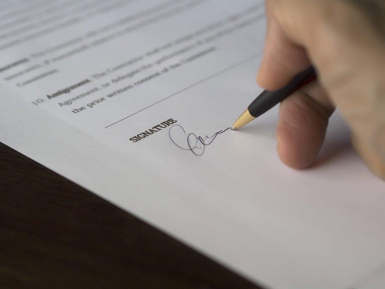 Dématérialisation des documents, un enjeu de la responsabilité sociale des entreprise