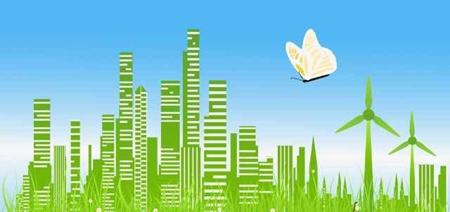 Le CGEDD pour un institut de la ville durable