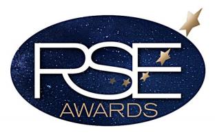 La Nuit de la RSE récompense Eurotunnel