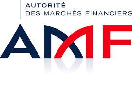 D'après l'AMF, la RSE représente 9% du volume d'information des entreprises cotées