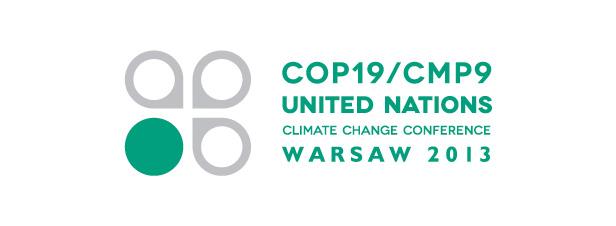 La conférence de Varsovie clôt sur un accord de limitation du réchauffement climatique