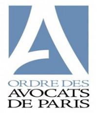 Le Barreau de Paris, premier ordre évalué en RSE