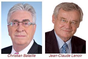 DR assemblee-nationale.fr