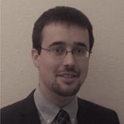 Audit RSE: Thomas Basch (B&L Evolution) nous présente l'outil en ligne de B&L Evolution