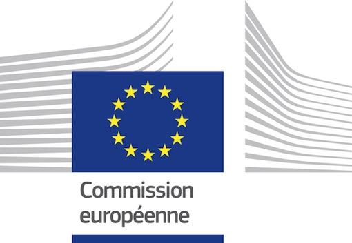 Enquête européenne sur le soutien du gouvernement allemand aux industries électro-intensives