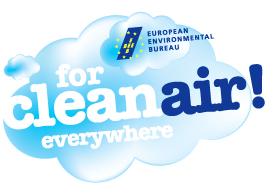 La Commission pour un programme « Un air pur en Europe »