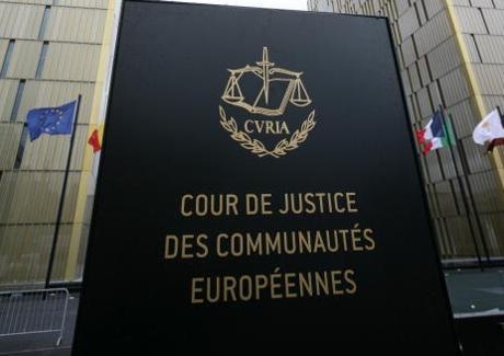 La Cour de justice de l'UE remet en cause le tarif de rachat éolien français